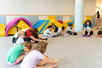 Exercise-kids-22233